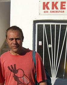 prerag-milojević