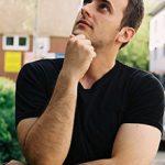 Danijel Gatarić: Sent za dobrog Bojsija