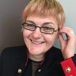 Ivančica Đerić: Ženocid u domovini (sada je vrijeme za ustajanje)