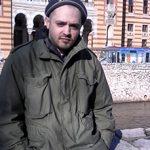 Marko Raguž: O lijepom u sjećanjima