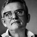 Søren Ulrik Thomsen, pjesme