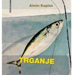 Adnan Žetica: Odšjen od Trganja