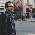 Adnan Bajrović: Pod liticama Bandiagare – priča o Dogonima