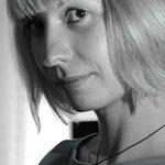 Marijana Čanak: Ana znači milost