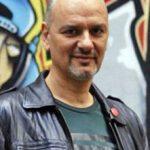 Zoran Žmirić: Rođendan
