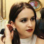 Amela Mustafić, tri pjesme
