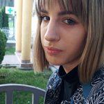 Mihaela Šumić, poezija