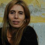 Federica Marzi: Žena koja se popela na Ursus