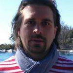 Goran Krapić, tri pjesme