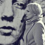 Magdalena Blažević: Babydoll