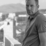 Stefan Bošković: Transparentne životinje