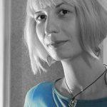 Marijana Čanak: Proročki ciklus [cirkus]