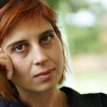 Dragana Mladenović, jedna pjesma