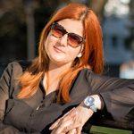 Tanja Stupar Trifunović, jedna pjesma