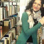 Sanja Radulović, poezija