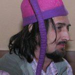 """Vahid Duraković: """"Keltva"""" (odlomak iz pripovijetke)"""