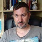 Eldin Eminović: Tetovaža oprosta