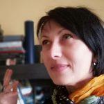 Smiljka Jovanović Smi: Prozaide