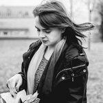 Hana Noćurak, tri pjesme