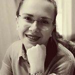 Vanja Šunjić: Srce je u obliku trougla