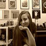 Nikolina Todorović, četiri pjesme