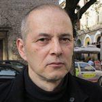 Radenko Vadanjel: Govornik