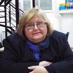 Marija Lamot, poezija
