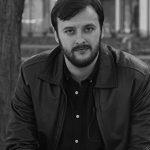 Danijel Gatarić, pet pjesama