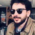 Edin Salčinović: Zašto se Mikail ne smije?