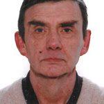 Milan Drašković, tri pjesme