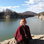 Sanja Milovac: Duh planinskog lava