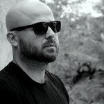 Semir Behram, tri pjesme