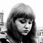Lamija Milišić: Igračko polje svrha