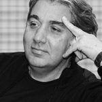 Đorđe Krajišnik: Duga istorija iste harmonije