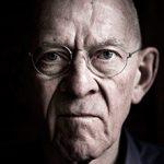 Henrik Nordbrandt, još četiri pjesme