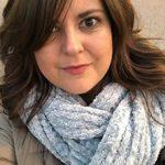 The Borders Project: Melanie Jordan – Na početku četvrte četvrtine pjesme