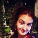 Zerina Kulović, dvije pjesme