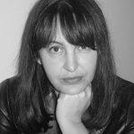 Irena Matijašević – Jedna ljubavna