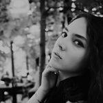 Vladana Perlić – Jedna ljubavna