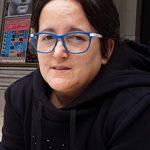 Lejla Kalamujić: Svitanje