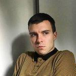 Marko Jović, dvije pjesme