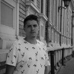Srđan Sekulić – Jedna ljubavna
