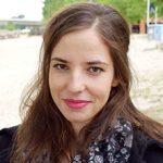 Jelena Blanuša: Doziranje straha
