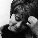 Judita Šalgo: Put u Birobidžan (odlomak I)