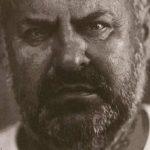 Ivica Prtenjača: U razini očiju