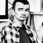 Draško Sikimić, izbor iz poezije