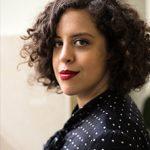Luiza Bouharaoua: Dida i ja