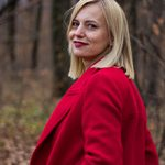 Marijana Baškarad: High Sun