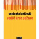 Srđan Gavrilović: Život kao žgarište