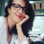 Sanja Baković: Trilogija nedjelje